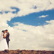 Wedding photographer Studio Três (trs). Photo of 02.09.2015