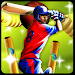 Cricket T20 Fever 3D - Deluxe icon