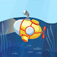 Download Bathyscaphe adventure For PC Windows and Mac