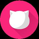Gohobee 女子の腹筋アプリ|マジめ運動ダイエット