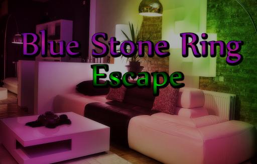 Escape Games Day-566
