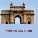 Mumbai City Guide icon
