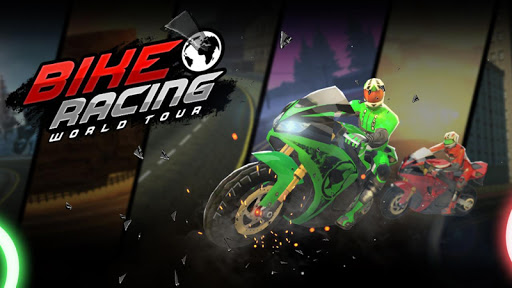 Bike Racing Challenge 1.0 app download 1