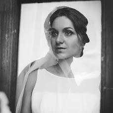 Wedding photographer Evgeniy Yushkin (Yushkin). Photo of 15.09.2015