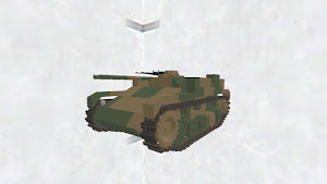 60式106mm自走無反動砲