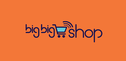 Will give you the brand new online shopping experience