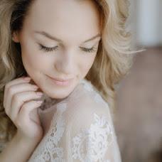 Wedding photographer Lyubov Lokotkova (EmmiliA). Photo of 11.04.2015