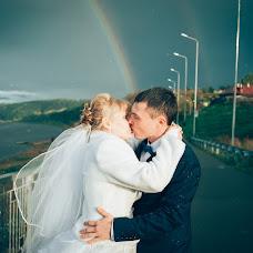 Wedding photographer Elena Shvedchikova (lolibonika). Photo of 28.10.2015
