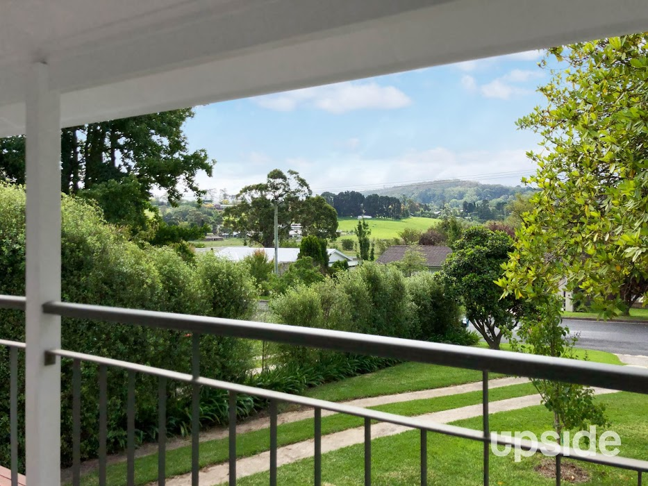 Main photo of property at 89 Ascot Road, Bowral 2576