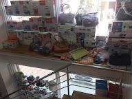 Tulsi Utility Store photo 7