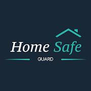 HomeSafe Guard