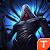 Warrior Dash file APK Free for PC, smart TV Download