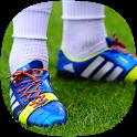 Soccer Drills Guide icon