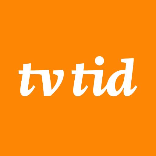 tlc tv oversigt