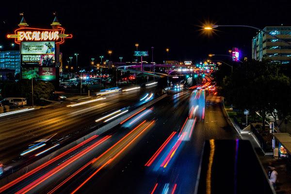 Lights di #giannigalliphoto