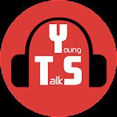 영톡스 - 수능듣기, 영어듣기, 속청 앱