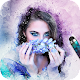 Download Spray Master - Photo Effects Editor For PC Windows and Mac