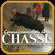 Connaissance de la Chasse Download for PC Windows 10/8/7
