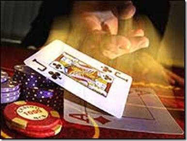 casino203