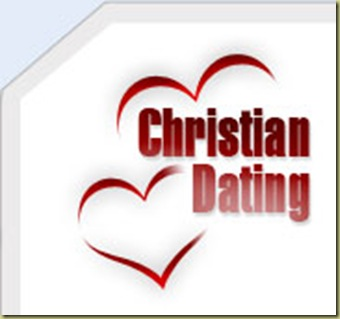 Christian Dating Principles - Grace Compass Church Blog | Grace