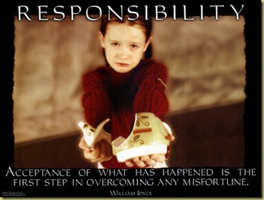 03-PS21-1~Responsibility-Posters