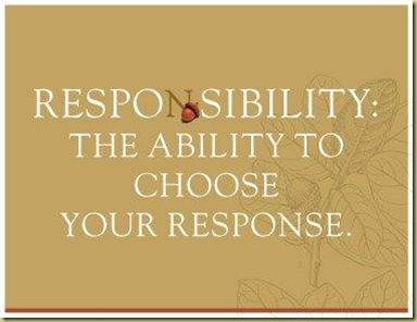 responsibility123
