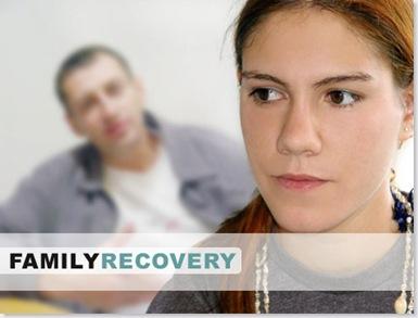 mainPicfamily recovery