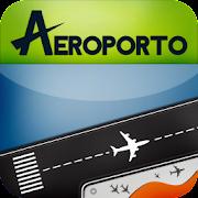 Aeroporto: Roma Milano Firenze CIA FCO MXP