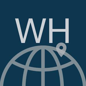 World Heritage - UNESCO List for pc