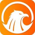 CASHCASH-Préstamos de crédito en efectivo icon