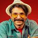 گلچین بهترین اهنگ های حمید هیراد(بدون اینترنت) Download on Windows