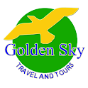 Golden Sky Travel