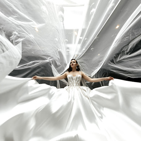 Свадебный фотограф Виктория Пасюк (vpasiukphoto). Фотография от 03.06.2018