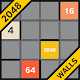 2048 Walls