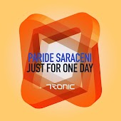 Just For One Day (Original Mix)