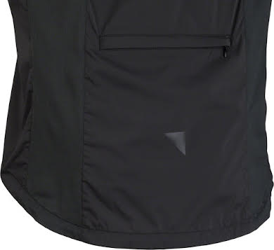 45NRTH Torvald Lightweight Vest alternate image 5