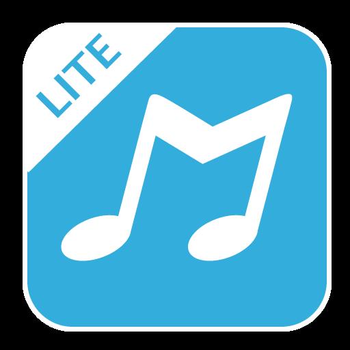 Free Music MP3 Player: Download MixerBox Lite