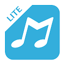 Free Music MP3 Player: Download MixerBox Lite