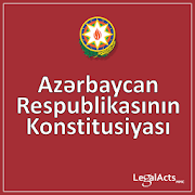 Constitution of the Azerbaijan
