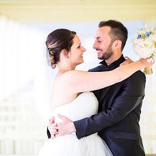 Wedding photographer Alessio Bazzichi (bazzichi). Photo of 11.06.2016