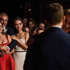 Wedding photographer Víctor Martí (victormarti). Photo of 12.10.2017