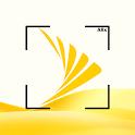 Sprint ARx icon