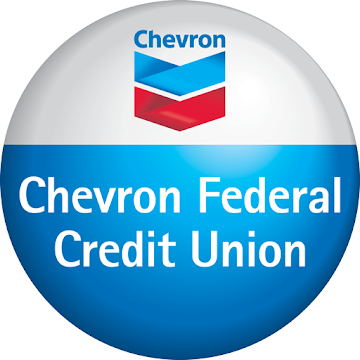Chevron FCU Mobile Banking