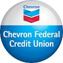 Chevron FCU Mobile Banking icon