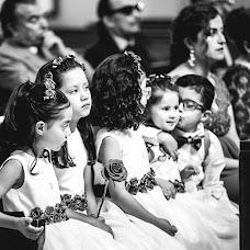 Wedding photographer David Garzón (davidgarzon). Photo of 13.12.2018