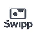 Swipp icon