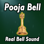 Pooja Bell Icon