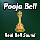Pooja Bell Download on Windows