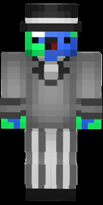 planet minecraft derpy cake skin