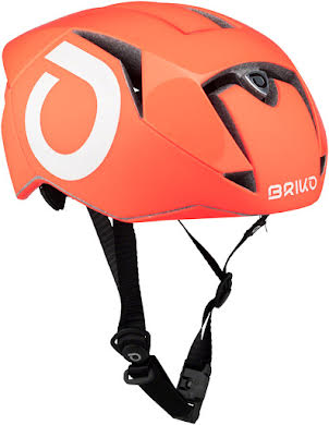 Briko Gass Helmet alternate image 23